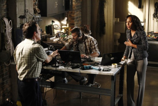 Scandal Season 2 Episode 3 Hunting Season (7)