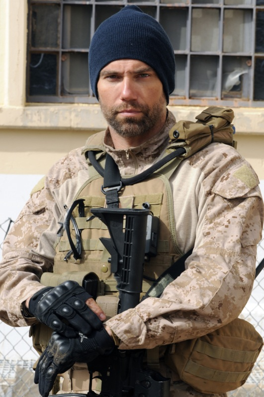 Seal team 6 2012 movie and book pictures to pin on pinterest