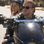 Sons of Anarchy Season 5 Episode 4 Stolen Huffy (3)