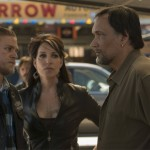 Sons of Anarchy Season 5 Episode 4 Stolen Huffy (7)