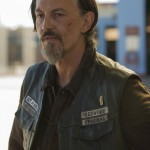 Sons of Anarchy Season 5 Episode 4 Stolen Huffy (8)