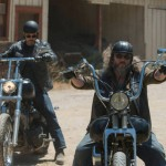 Sons of Anarchy Season 5 Episode 5 Orca Shrugged (4)