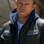 Sons of Anarchy Season 5 Episode 5 Orca Shrugged (5)