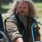 Sons of Anarchy Season 5 Episode 5 Orca Shrugged (7)