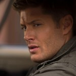 Supernatural season 8 episode 3 Heartache (3)