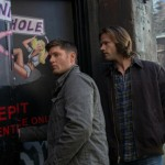 Supernatural season 8 episode 3 Heartache (5)