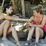 Survivor Philippines Season 25 Episode 3 (17)