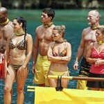 Survivor Philippines Season 25 Episode 3 (9)