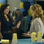 "Switched at Birth ""The Declaration of Independence"" Episode 27 (2)"