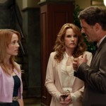 "Switched at Birth ""The Trial"" Episode 29 (4)"