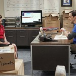 The Big Bang Theory Season 6 Episode 3 The Higgs Boson Observation (10)