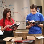 The Big Bang Theory Season 6 Episode 3 The Higgs Boson Observation (8)