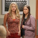 The Big Bang Theory Season 6 Episode 3 The Higgs Boson Observation (5)