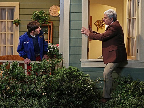 The Big Bang Theory Season 6 Episode 4 The Re-Entry Minimization (12)
