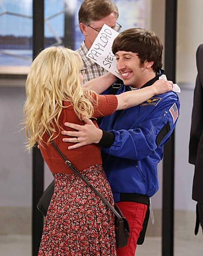 The Big Bang Theory Season 6 Episode 4 The Re-Entry Minimization (3)