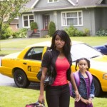The Carlina White Story (Lifetime) (11)