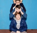 The Inbetweeners (MTV)