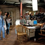 The Mentalist 100th Episode (Season 5 Episode 6) (18)
