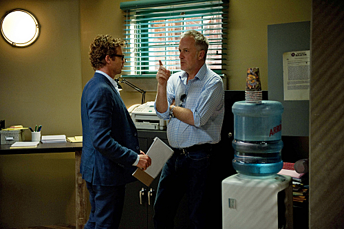 The Mentalist 100th Episode (Season 5 Episode 6) (16)