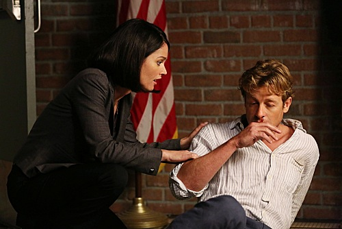 The Mentalist 100th Episode (Season 5 Episode 6) (11)