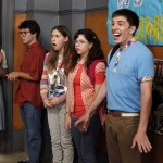 The Middle Season 4 Episode 2 The Second Act (1)