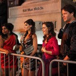 The Mindy Project Episode 3 In The Club  (6)