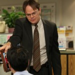The Office Season 9 Episode 3 Andy's Ancestry (9)