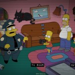 The Simpsons Season 24 Episode 2 Treehouse of Horror XXIII (10)