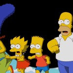 The Simpsons Season 24 Episode 2 Treehouse of Horror XXIII (6)