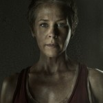The Walking Dead Season 3 Cast Photos (12)