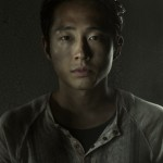 The Walking Dead Season 3 Cast Photos (14)
