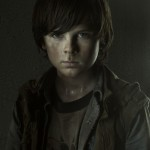 The Walking Dead Season 3 Cast Photos (17)