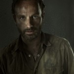 The Walking Dead Season 3 Cast Photos (19)