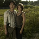 The Walking Dead Season 3 Cast Photos (20)