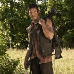 The Walking Dead Season 3 Cast Photos (25)