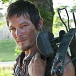 The Walking Dead Season 3 Cast Photos (26)