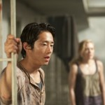 The Walking Dead Season 3 Premiere Seed 2012 (26)
