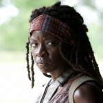 The Walking Dead Season 3 Premiere Seed 2012 (4)