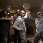 Treme Season 3 Episode 4 The Greatest Love