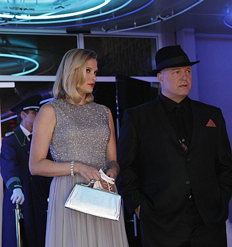 Vegas (CBS) Episode 5 Solid Citizens' (13)