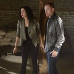 Warehouse 13 We All Fall Down Season 4 Episode 10 (13)