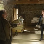 Warehouse 13 We All Fall Down Season 4 Episode 10 (12)