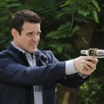 Warehouse 13 We All Fall Down Season 4 Episode 10 (11)