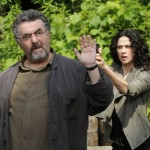 Warehouse 13 We All Fall Down Season 4 Episode 10 (9)