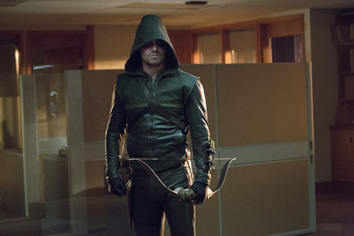 Arrow Episode 6 Legacies (10)