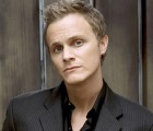 Arrow-adds-David-Anders