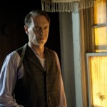 'Boardwalk Empire' Season 4 Teaser Reveals There's A New King In Town