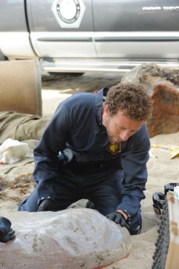 Bones Season 8 Episode 7 The Bod in the Pod (3)