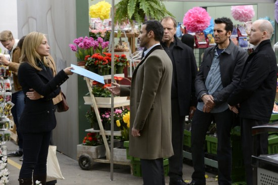 Covert Affairs Season 3 Finale Lady Stardust (2)