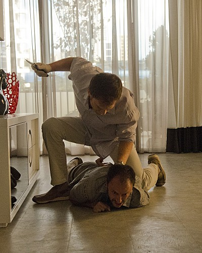 Dexter Season 7 Episode 8 Argentina (15)